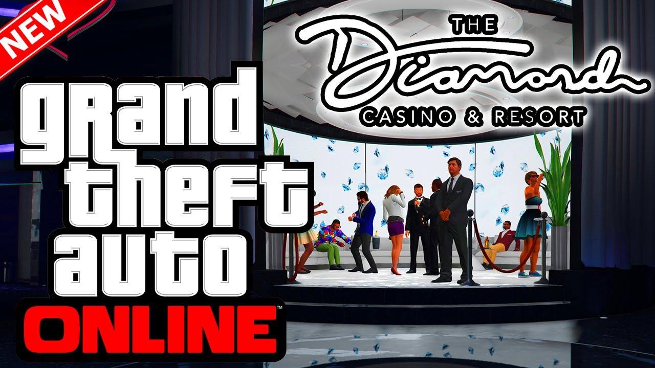 Gta Online Casino Heist Payout