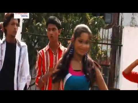 aankh-pe-gussa-hoth-pe-gali-|-bhojpuri-hit-songs-2014-new-|-ramesh-das