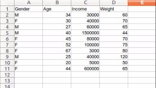 Python Load Excel XLSX into variables