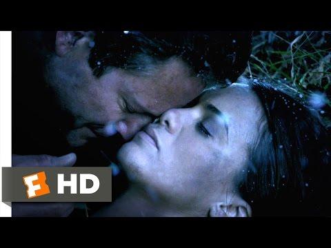2012 Doomsday (2008) - So Close, Yet So Far Scene (6/10)   Movieclips