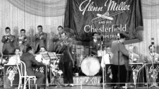 78rpm: Ding-Dong! The Witch Is Dead - Glenn Miller and his Orchestra, 1939 - Bluebird 10366