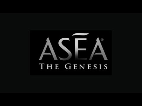 ASEA  - The Story Behind The Story