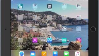 Delete Video From iMovie 2 Minute Tech Tip