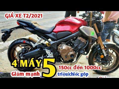 GIÁ Moto phân khối lớn kawasaki z1000, Cb650 r15v3,gsx150 thanh lý giảm mạnh | xe máy giá rẻ