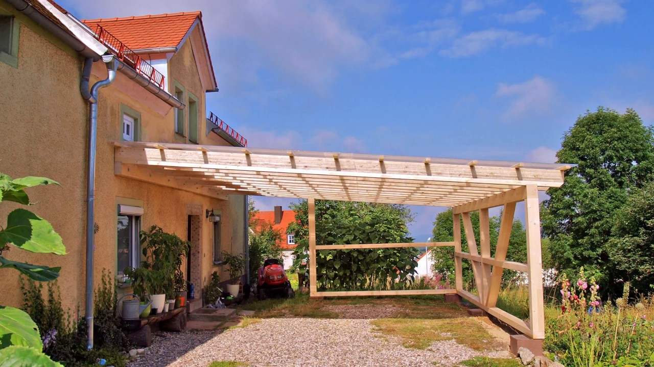 Übersicht zur kompletten Sanierung eines 100 Jahre alten Bauernhauses /  Bauerhofes