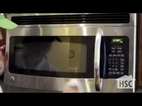 how to clean stainless steel appliances youtube - Non Stainless Steel Appliances