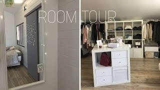 ROOM TOUR UPDATE