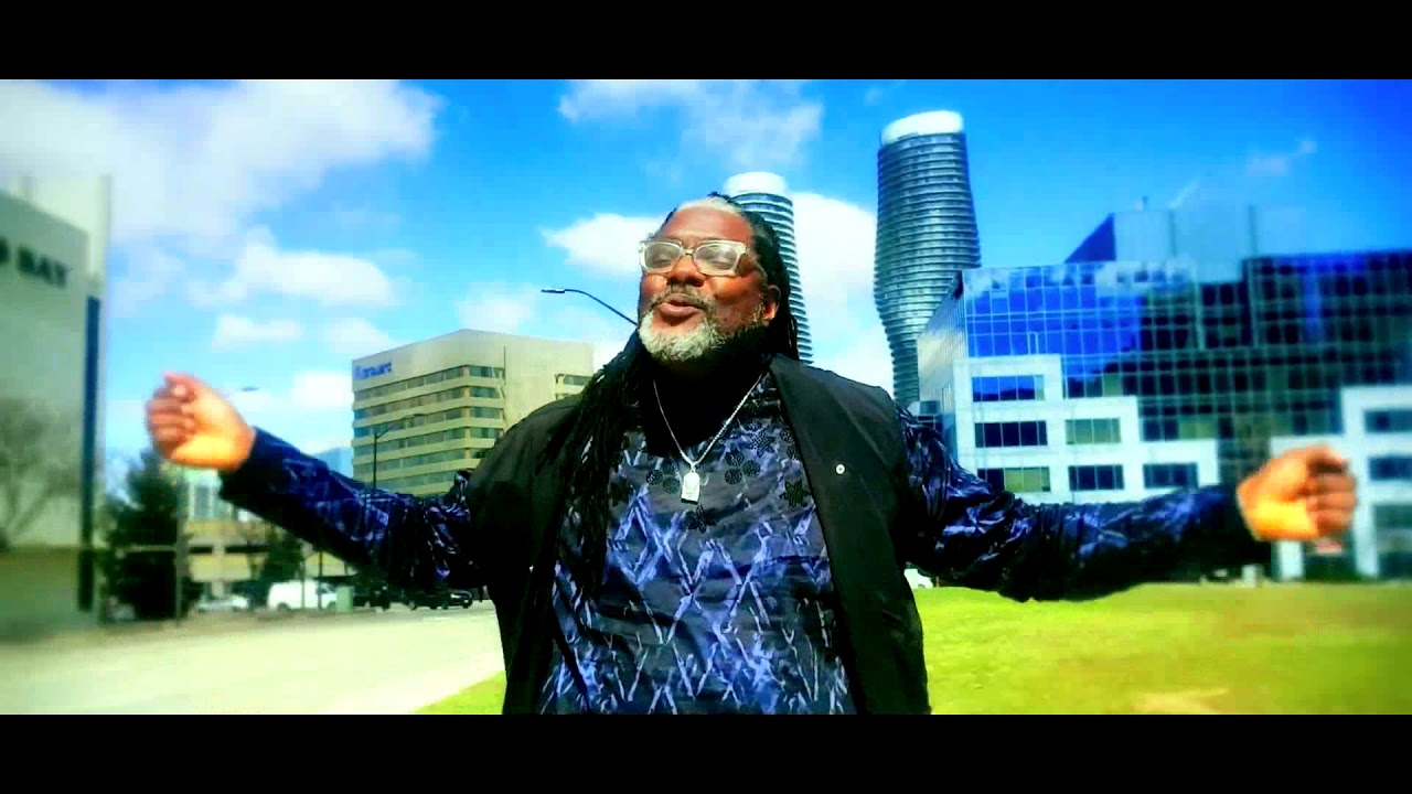 Download RIGHTEOUSMAN - WITHOUT YOU [OFFICIAL VIDEO]