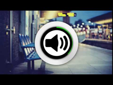 SMS Whistle Ringtone Sound Effect [Message SMS Tone]