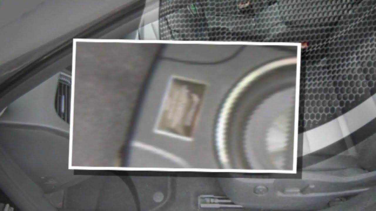 31 янв 2015. Активный сабвуфер alpine pwe v80 в ford mondeo 2012, первое видео с обзором саба http://youtu. Be/ivgdtyyrxpc.