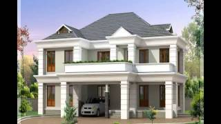 Best Small Bungalow Home Plans