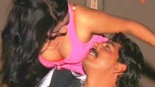 Mummy Se Keh Dungi (Hot Rajasthani Songs) - Mharo Do Do Dairy Doodh Ki