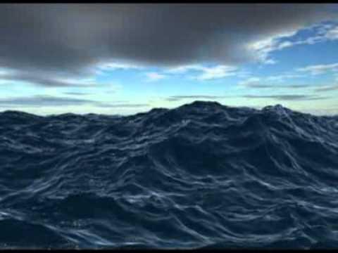 Resultado de imagen de mar bravio