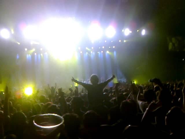 dorde-balasevic-svirajte-mi-jesen-stize-dunjo-moja-varazdin-2011-equilibriumkc