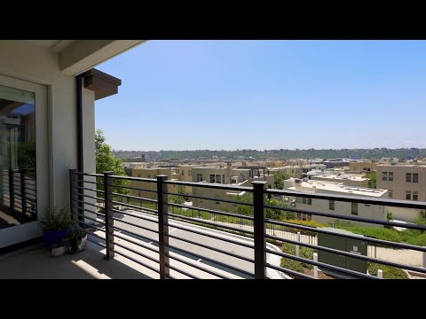 8509-aspect-drive,-san-diego,-ca-92108-|-listed-by:-kristofor-carnegie