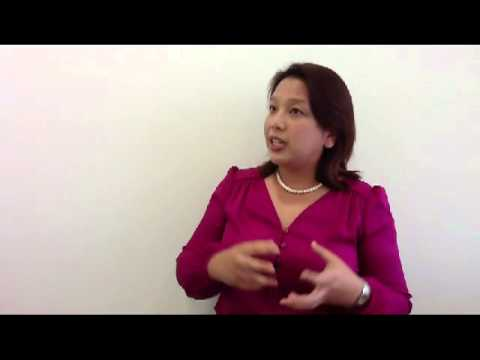 Feasibility impact on operational delivery strategy in Asia - Video abstract: 40000