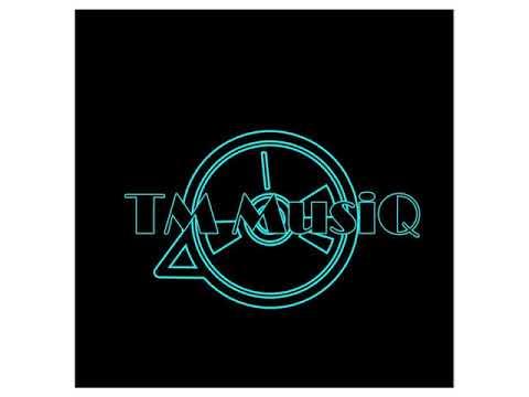 Amapiano 2018 Songs TMMusiq 100 Production AmaPiano On Fleek 5th Episode  Mixed By TMMusiq