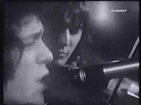 Velvet Underground - Heroin (Live)