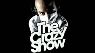 Download Eklips - SkyzoFrench Rap 2 (La fouine, Booba, Médine, Seth Gueko etc...) MP3 song and Music Video