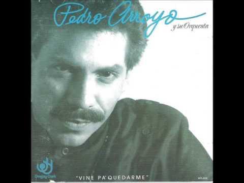 De Carne Y Hueso - Pedro Arroyo (1989)