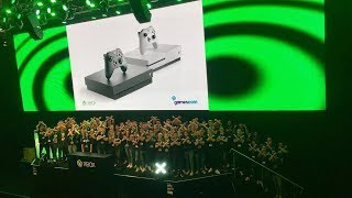 Microsoft Confirms Big Xbox Gamescom 2019 Plans | New Games, Gears 5 Horde and More!