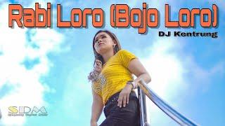 Anggun Pramudita - Rabi Loro/Bojo Loro (Official Music Video)