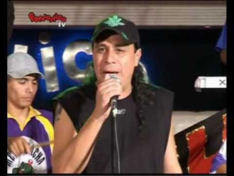 META GUACHA EN VIVO FANTASTICO TV