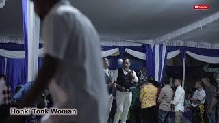 Honki Tonk Woman_ Bajawa All Star Live Wedding