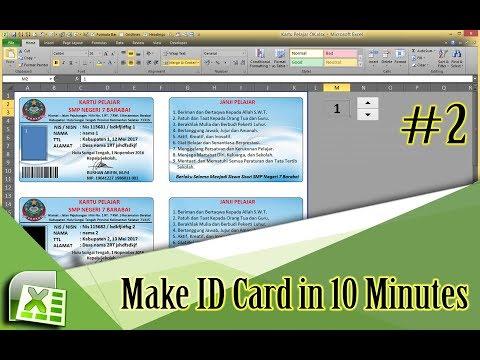 download aplikasi kartu pelajar full crack