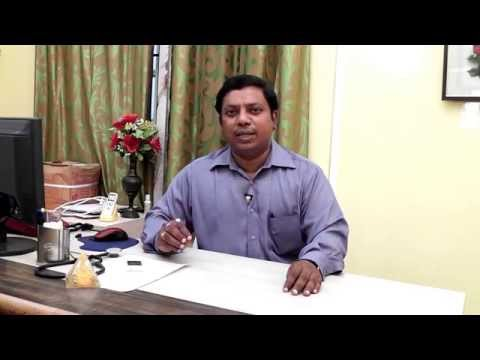 Naturopathy Treatment By Dr.v.satyanand ,nature cure 1 ,డా.వ