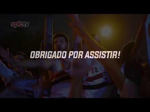 SPFC: Troca Aceita! SP Recebe Luan e + 2 Jogadores do Corinthians por Arboleda! Galhardo e Michael from YouTube · Duration:  3 minutes 48 seconds