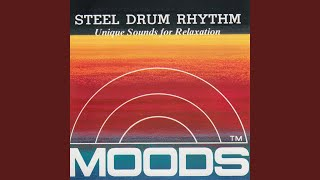 Steel Drum Rhythm