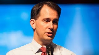 Wisconsin: Do Democrats have a chance to unseat Gov. Scott Walker?