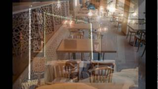 Мебель для ресторанов, кафе из Китая(, 2016-10-08T12:31:22.000Z)