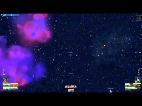 Поиск компьютерных и консольных игр ИгроПоиск