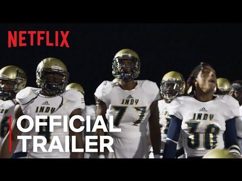 Last Chance U: Season 3 | Official Trailer...