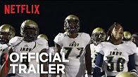 Last Chance U: Part 3 | Official Trailer [HD] | Netflix - Продолжительность: 2 минуты 30 секунд