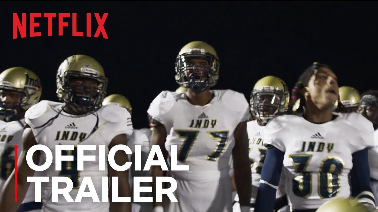 Download Last Chance U: Season 3 | Official Trailer [HD] | Netflix