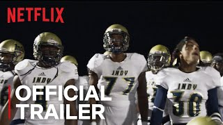 Last Chance U: Part 3 | Official Trailer [HD] | Netflix