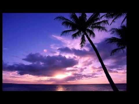 Islands of Dreams   X Perience