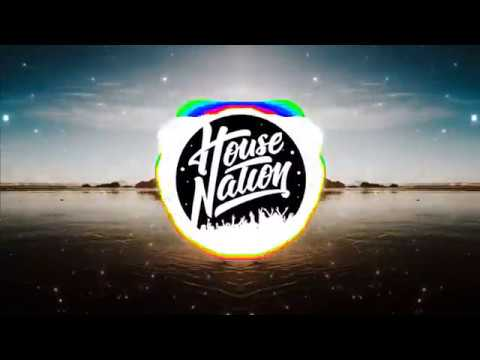 Vin , Conor Ross & Reece Taylor - Over U