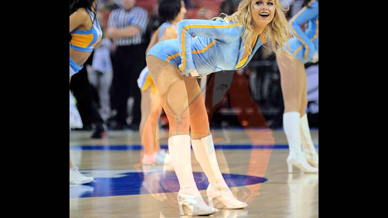 College cheerleaders hot pics, xxx con sexo