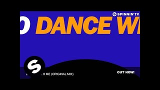 Basto - Dance With Me (Original Mix)
