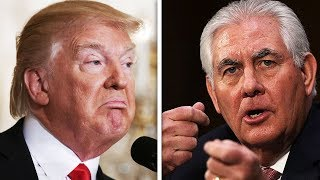 2017-08-29-01-45.Tillerson-Likely-Trump-s-Next-Fire-