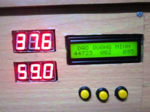 đồ án tốt nghiệp-máy ấp trứng-Đào Quang Minh_09101clc-09101204-02