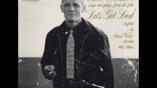 Chet Baker- Zingaro