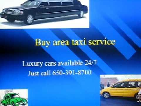 cheap taxi service 1-877-650-TAXI