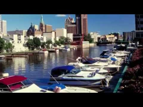 Giannis Antetokounmpo on the City of Milwaukee from YouTube · Duration:  24 seconds