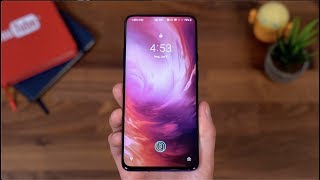 OnePlus 7 Pro Review After 1 Month!