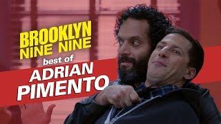 Best of Pimento | Brooklyn Nine-Nine